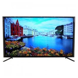 SAMSUNG UE32F6800S - Tv Lcd 32 Pouces