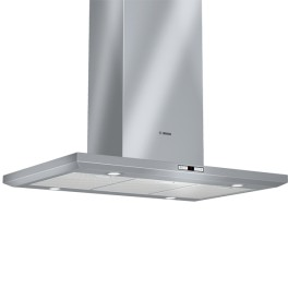 BOSCH DIB09E850   Hotte Décorative