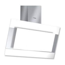 BOSCH DWK09M720   Hotte Décorative